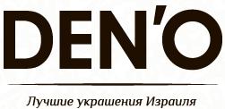 DEN'O