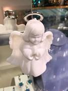 Футляр для кольца арт. 214041, Страна производитель: Китай