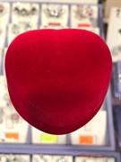 Футляр для кольца арт. 214048, ООО «Нео-лог», Страна производитель: Китай